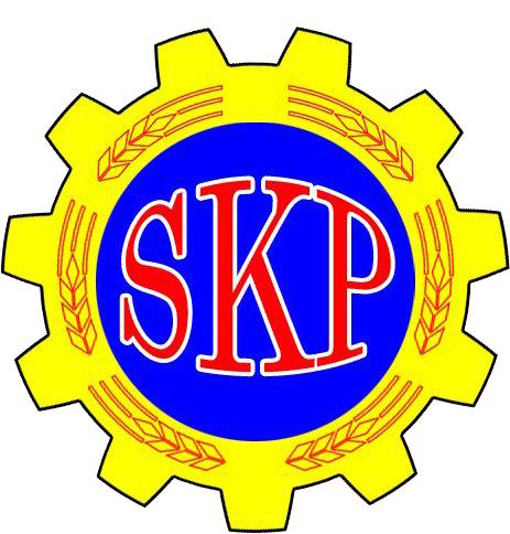 SKP Malmö – 100 % klasskamp