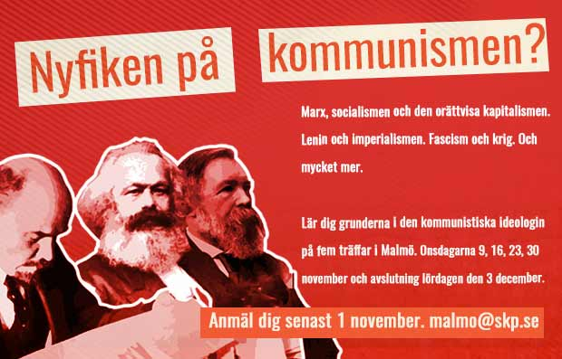 Komunist