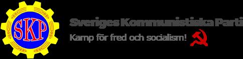 SKP Malmö - 100 % klasskamp